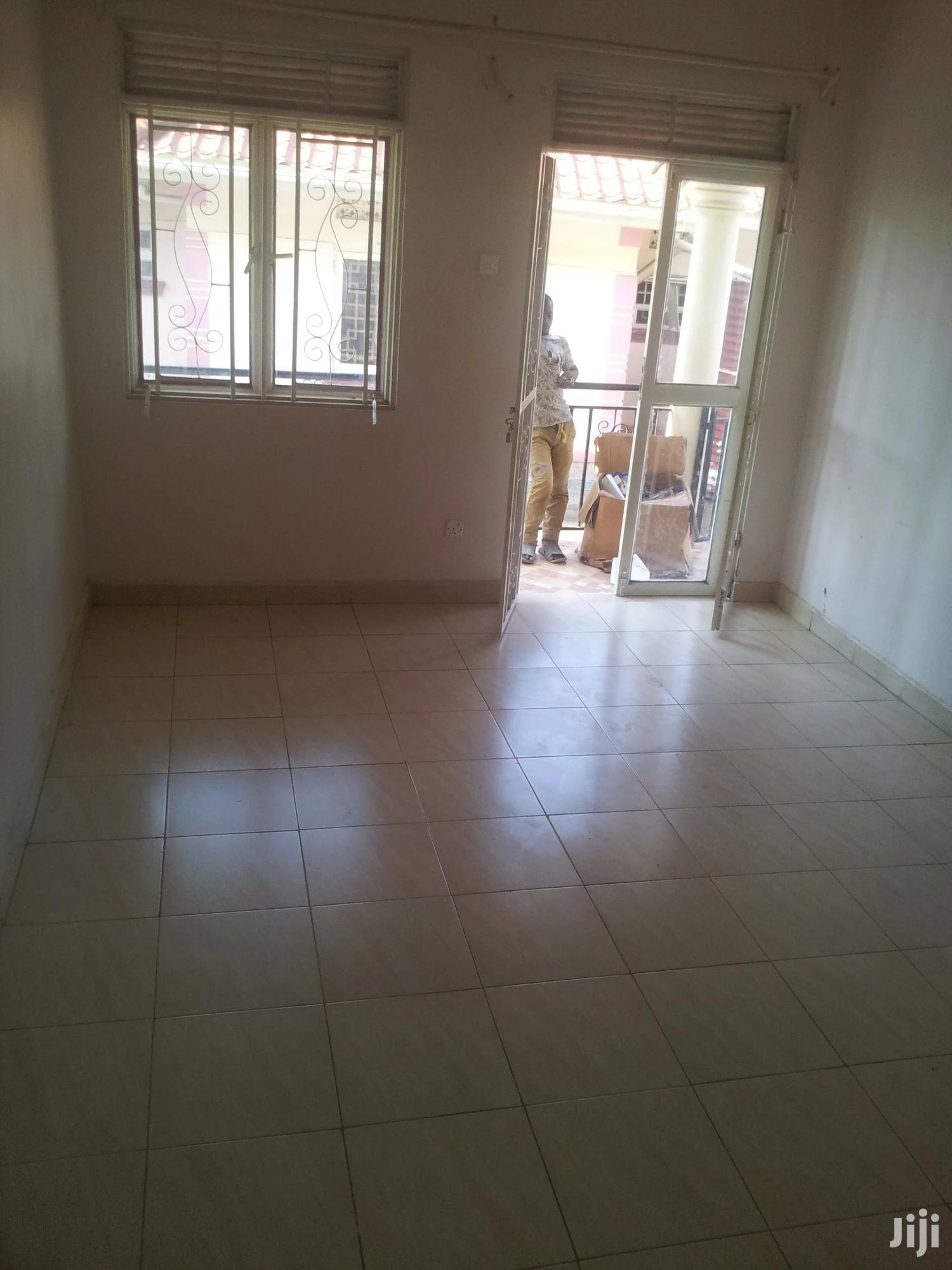2 Bedrooms Apartment For Rent At Kyanja | Houses & Apartments For Rent for sale in Kampala, Central Region, Uganda