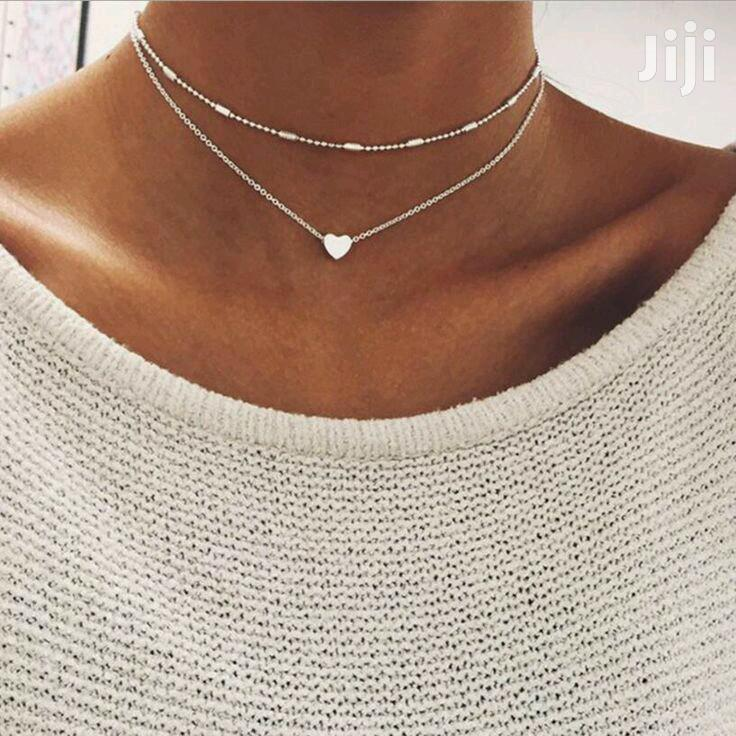 Beautiful Necklaces | Jewelry for sale in Kampala, Central Region, Uganda