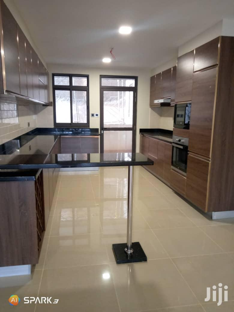 Condos For Sale In Ntinda | Houses & Apartments For Sale for sale in Kampala, Central Region, Uganda