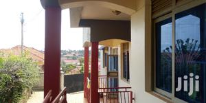 Double Rooms Self Contained Appartments for Rent | Houses & Apartments For Rent for sale in Central Region, Mukono