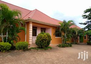 Najjera 2 Bedroom House For Rent F | Houses & Apartments For Rent for sale in Central Region, Kampala