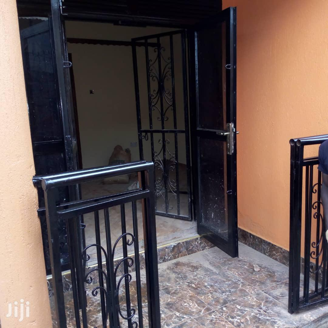 Brand New Double Self Contained For Rent. | Houses & Apartments For Rent for sale in Kampala, Central Region, Uganda