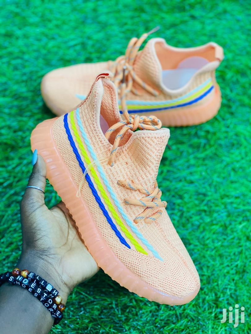 Children Shoes Finest