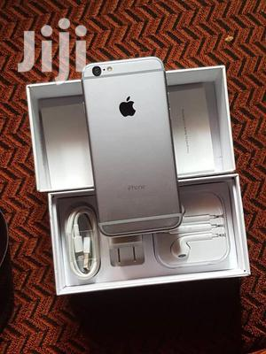 New Apple iPhone 6 16 GB Black | Mobile Phones for sale in Central Region, Kampala