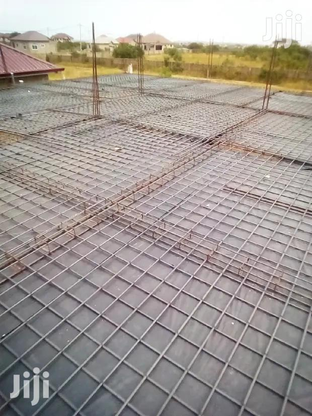 Renovation And Construction | Building & Trades Services for sale in Kampala, Central Region, Uganda