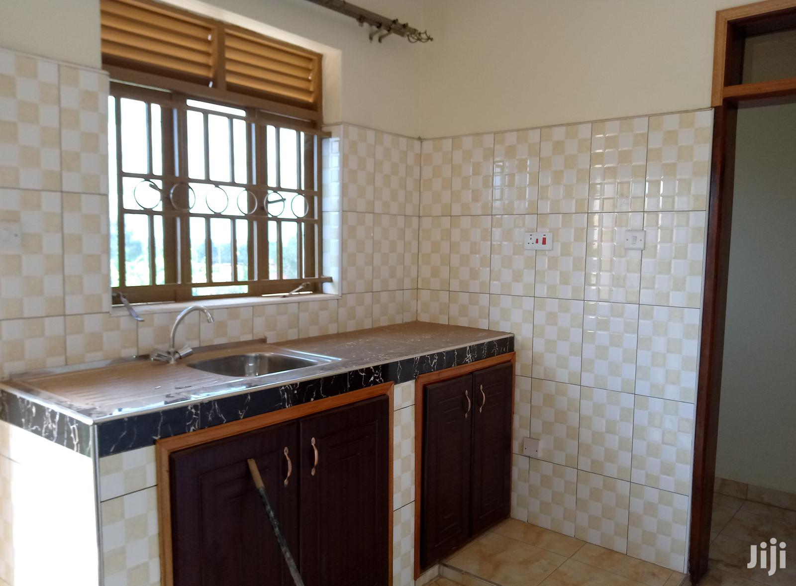 Kiwatule 2 Bedroom House For Rent | Houses & Apartments For Rent for sale in Kampala, Central Region, Uganda