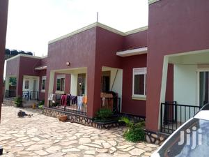New 2 Bedroom House For Rent In Kiira 5   Houses & Apartments For Rent for sale in Central Region, Kampala