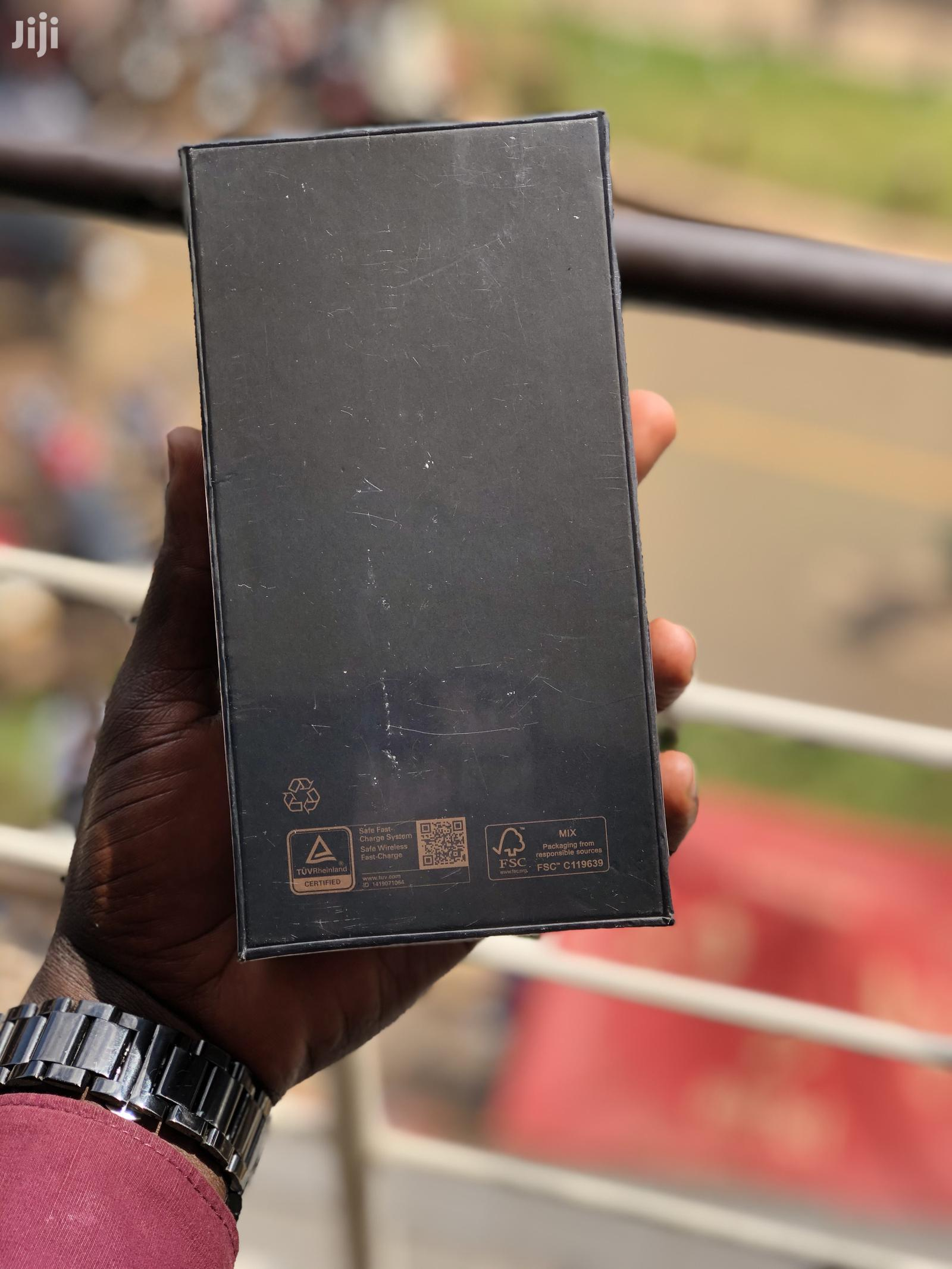 New Huawei Mate 30 Pro 256 GB Black | Mobile Phones for sale in Kampala, Central Region, Uganda