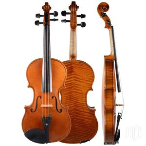 Brown Violins   Musical Instruments & Gear for sale in Central Region, Kampala