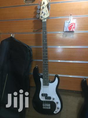 Brand New Bass Guitar | Musical Instruments & Gear for sale in Central Region, Kampala