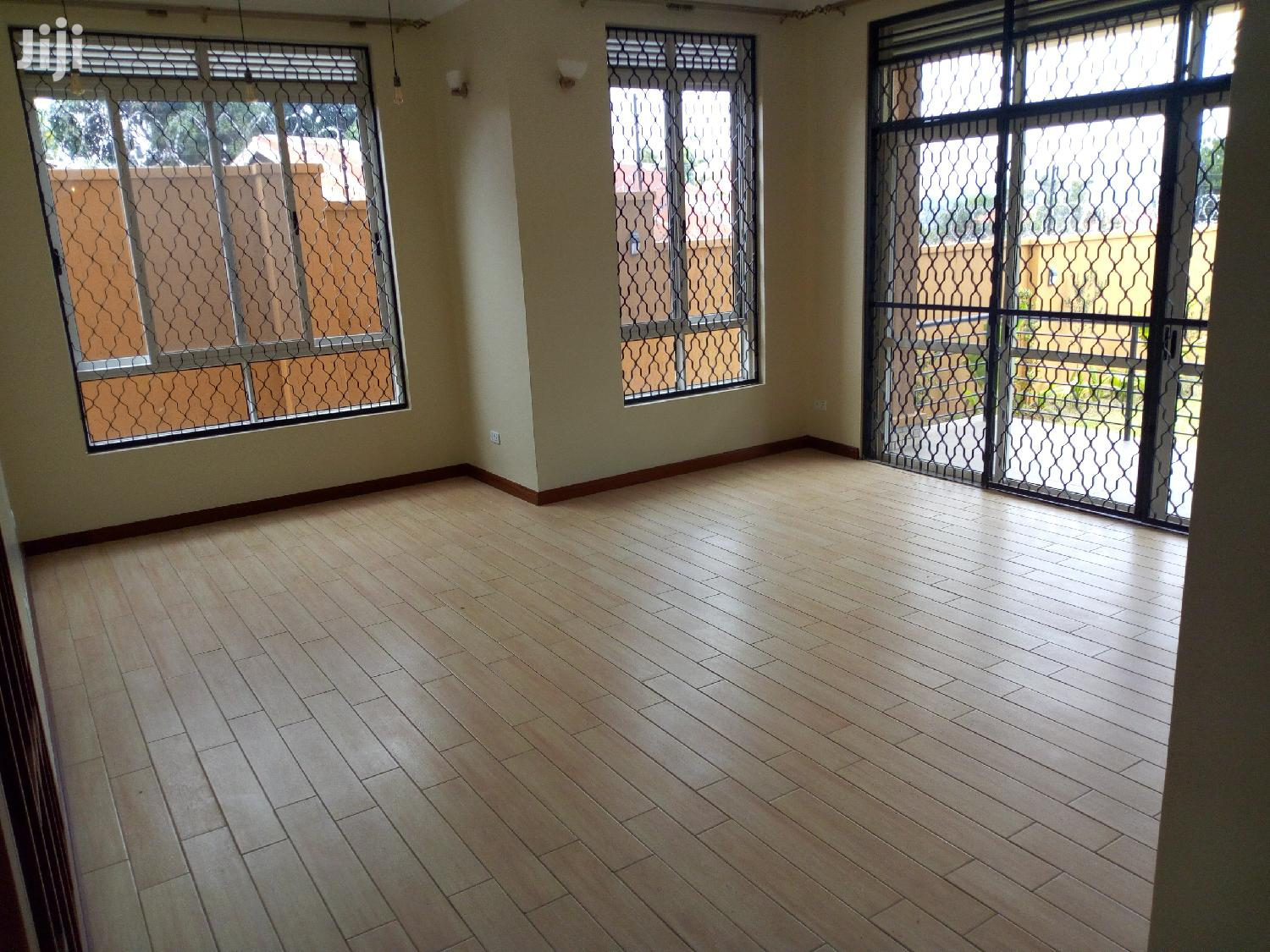5 Bedroom House For Rent In Muyenga   Houses & Apartments For Rent for sale in Kampala, Central Region, Uganda