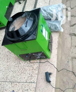 Single Eco Solar Cooking Stove   Kitchen Appliances for sale in Central Region, Kampala