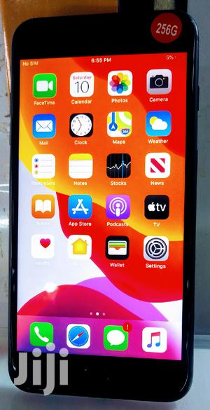 Apple iPhone 8 256 GB Black   Mobile Phones for sale in Central Region, Kampala