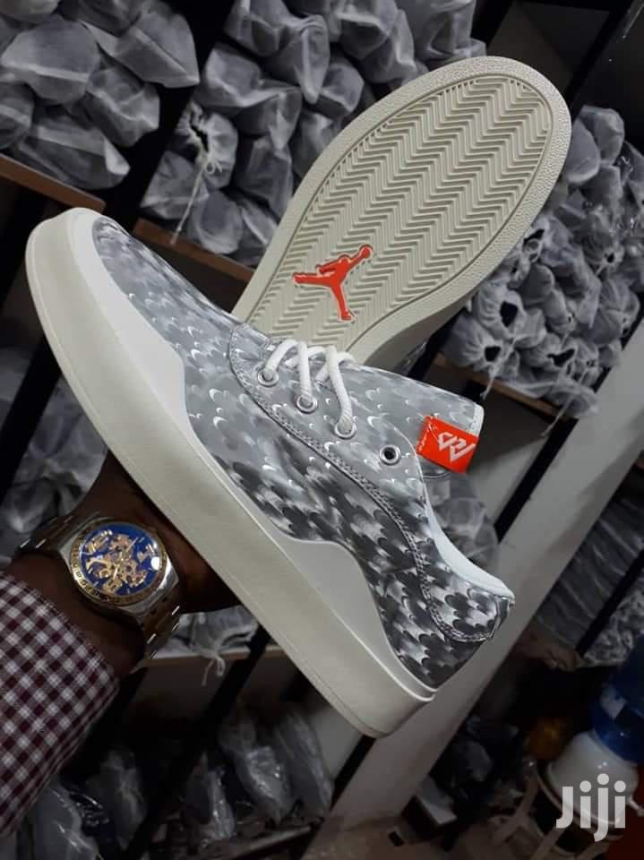 Jordan Unisex Kicks