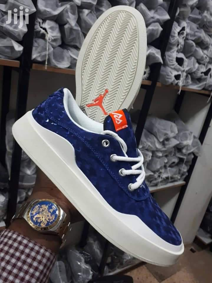 Jordan Unisex Kicks | Shoes for sale in Kampala, Central Region, Uganda