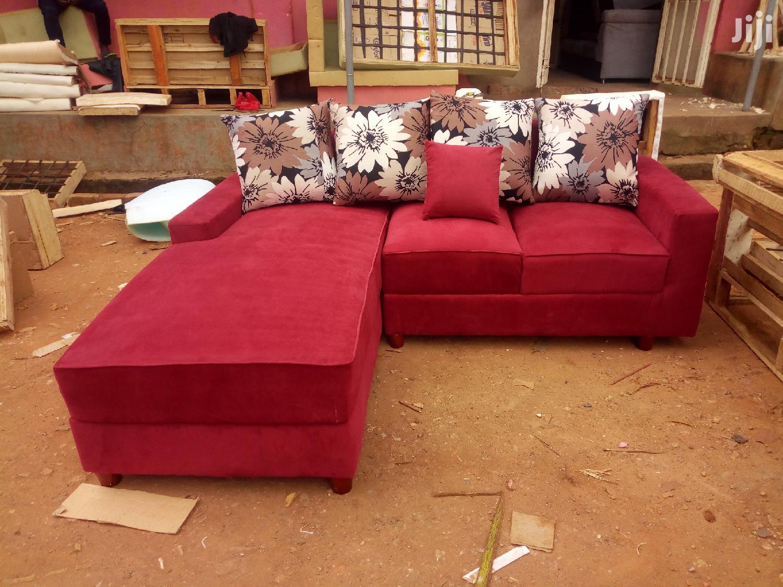 My Furniture Ug