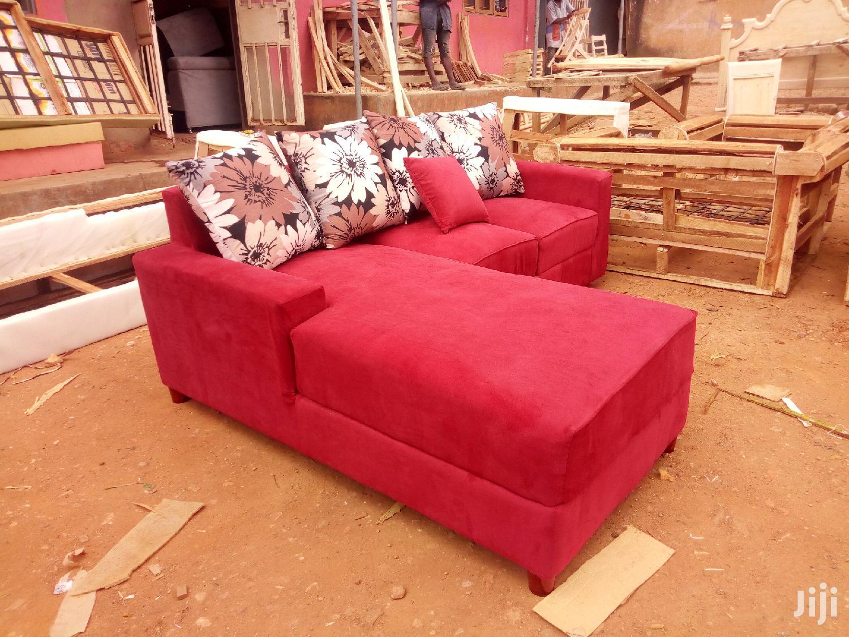 My Furniture Ug | Furniture for sale in Kampala, Central Region, Uganda