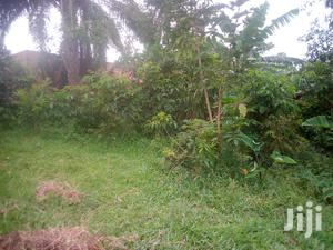 Plots for Sale Located in Tula Power and Water Available | Land & Plots For Sale for sale in Central Region, Wakiso