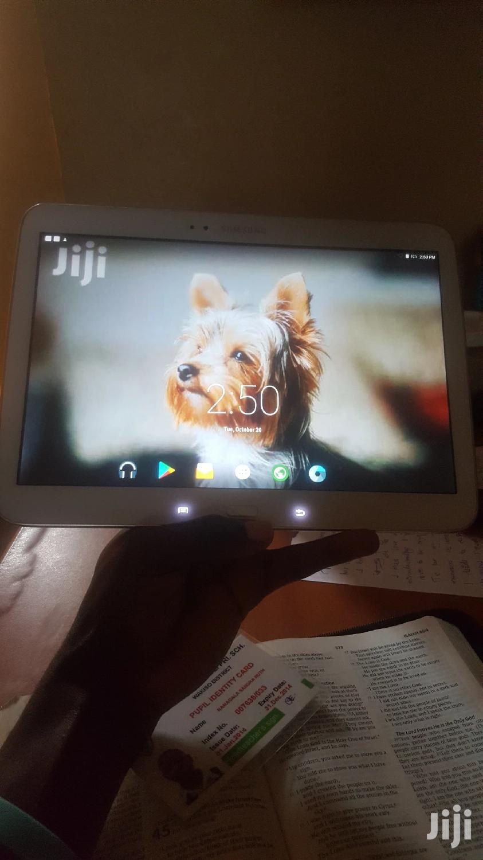 Archive: Samsung Galaxy Tab 3 10.1 P5210 16 GB White