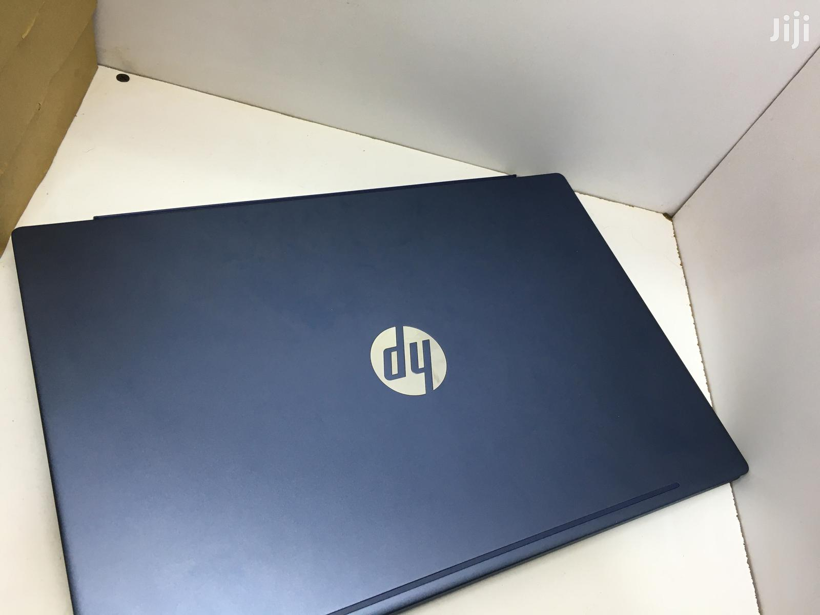 New Laptop HP Pavilion 15 16GB Intel Core I7 HDD 1T