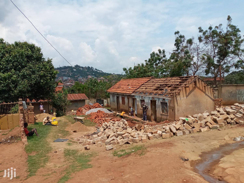 Very Hot Plot Near Rain Bow International School on Sale | Land & Plots For Sale for sale in Kampala, Central Region, Uganda