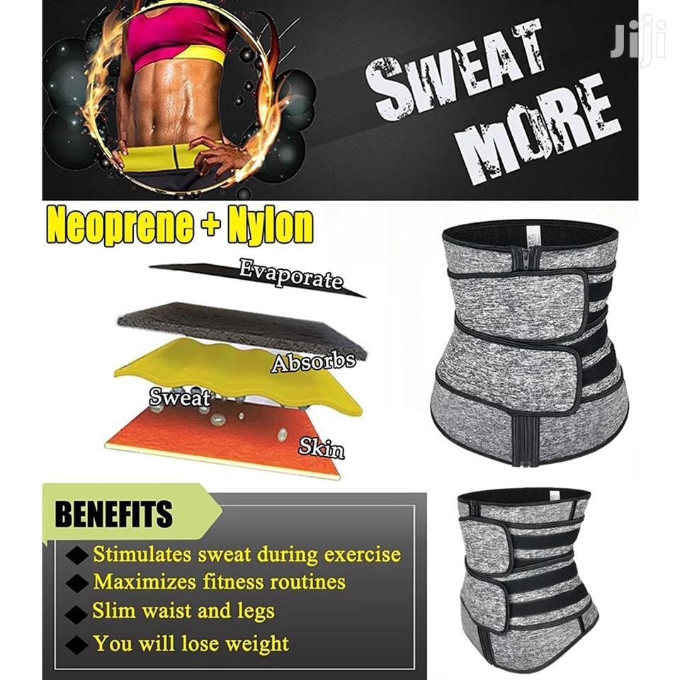 Waist Trainer Belt   Tools & Accessories for sale in Kampala, Central Region, Uganda