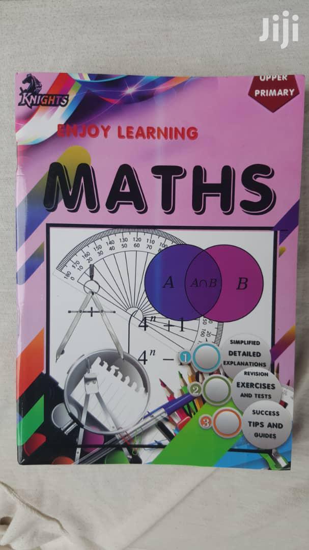 Archive: Primary Readers Handbook P1 - P7