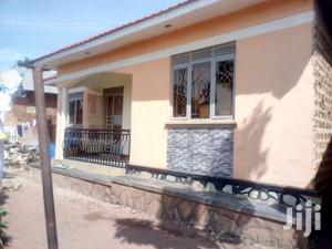 Very New House In Salaama Munyonyo Kabuuma For Sale | Houses & Apartments For Sale for sale in Central Region, Kampala