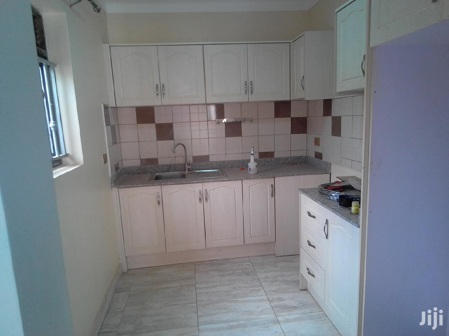 Spacious Apartment For Rent In Bukoto | Houses & Apartments For Rent for sale in Kampala, Central Region, Uganda