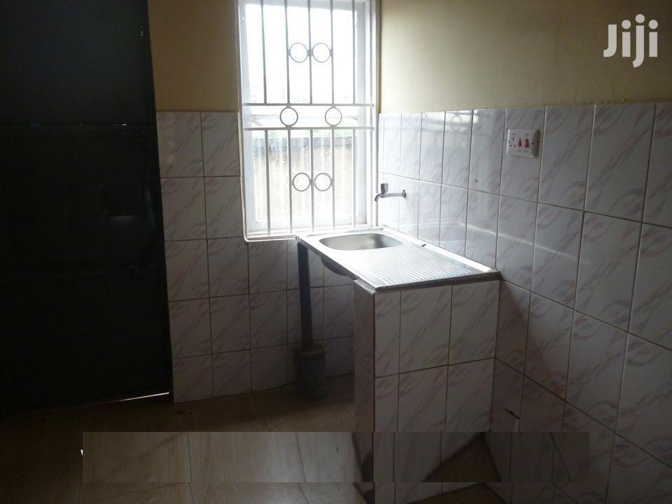 Kireka-namugongo Rd 2 Bedrooms | Houses & Apartments For Rent for sale in Kampala, Central Region, Uganda
