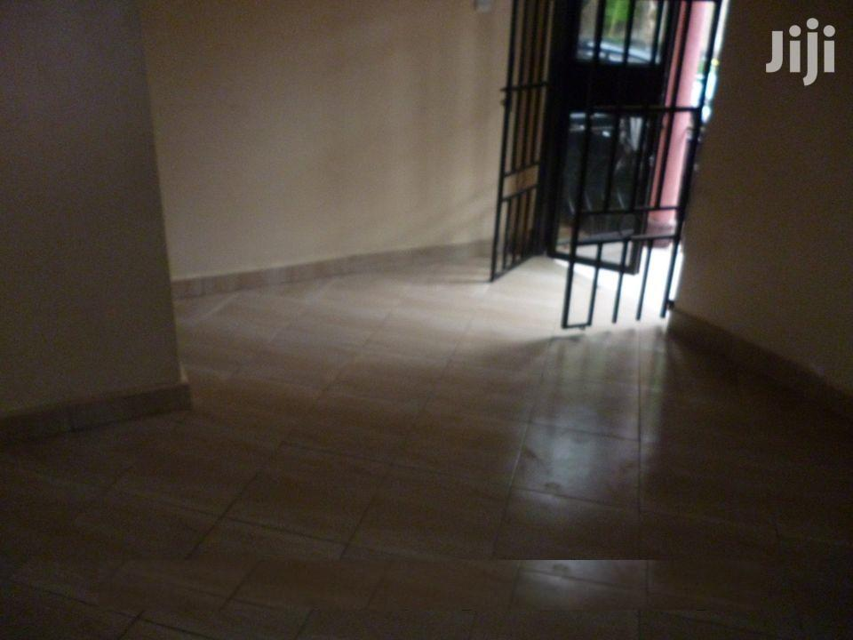 Namugongo-mbalwa Estate 2 Bedrooms 2 Bathrooms | Houses & Apartments For Rent for sale in Kampala, Central Region, Uganda