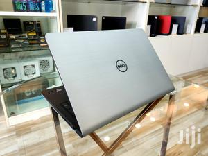 Laptop Dell Inspiron 15 5547 4GB Intel Core I5 HDD 500GB | Laptops & Computers for sale in Central Region, Kampala