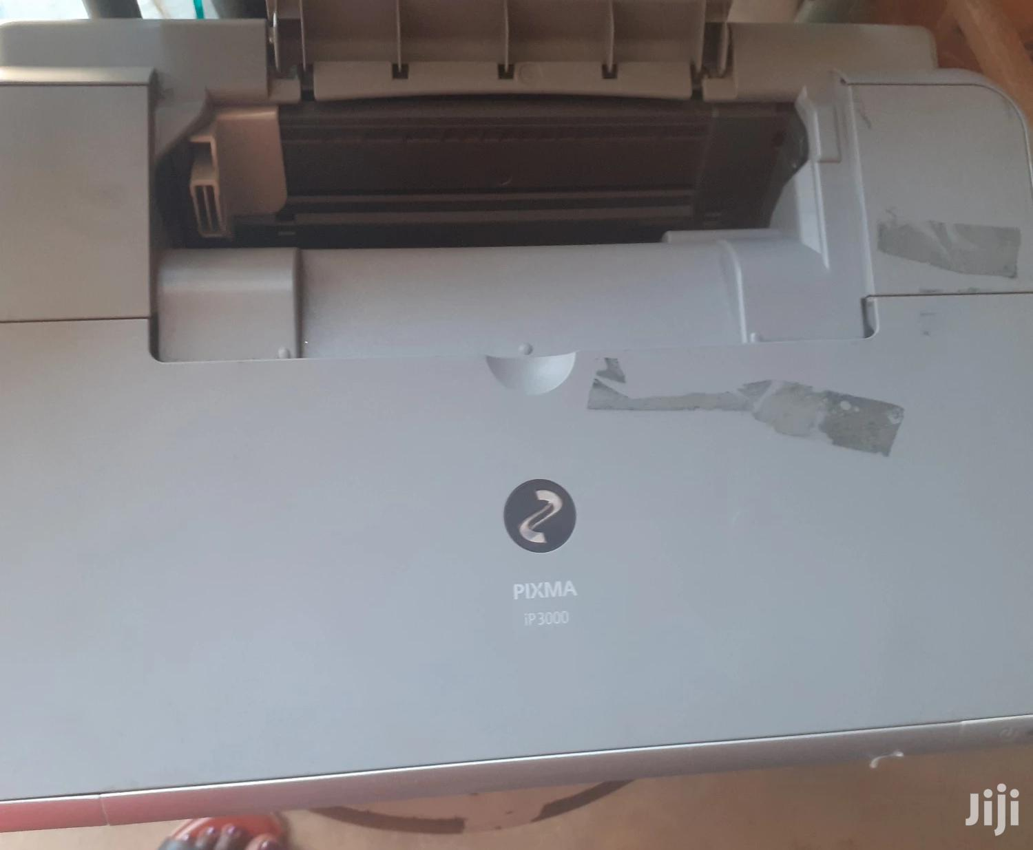 "Printers for Sale ""Selling as Is"" 