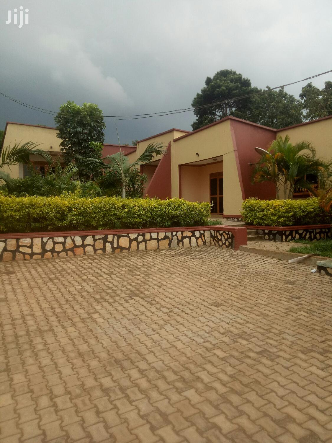 Kireka Single Room Self Contained For Rent   Houses & Apartments For Rent for sale in Kampala, Central Region, Uganda