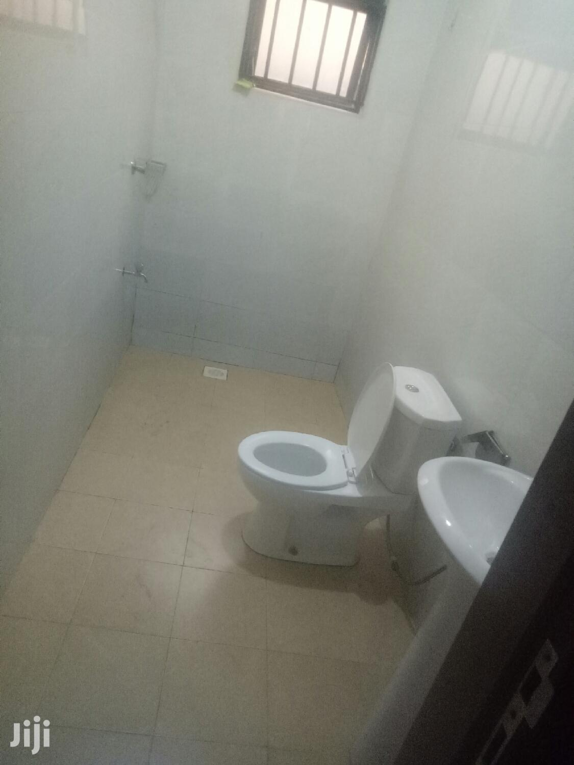 Mbuya Single Room Self Contained For Rent | Houses & Apartments For Rent for sale in Kampala, Central Region, Uganda