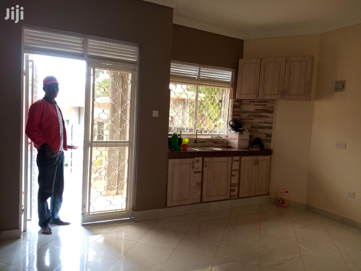 11 Units Rental For Sale In Kyanja | Houses & Apartments For Sale for sale in Kampala, Central Region, Uganda