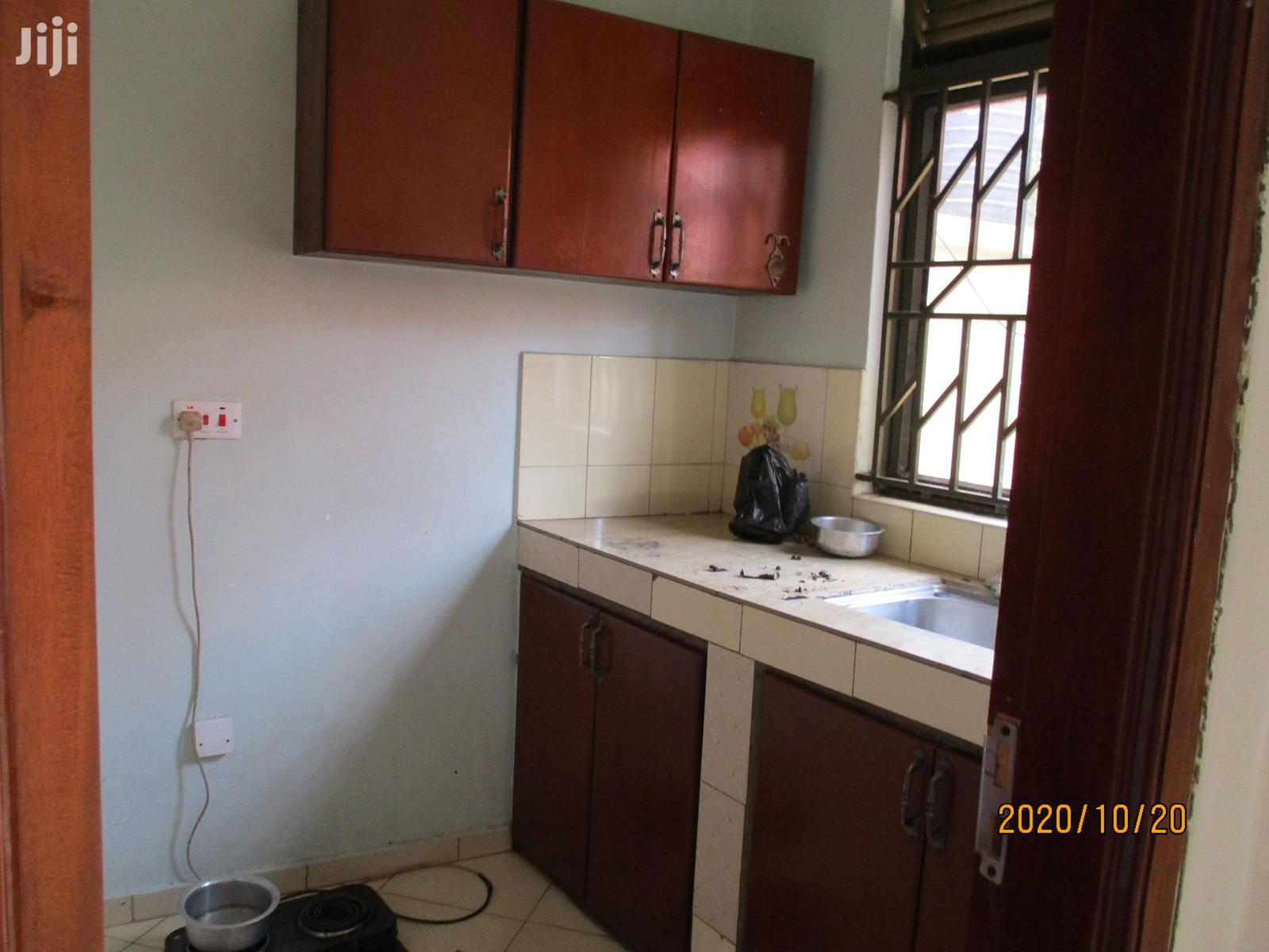 2 Bedroom House For Rent In Kyaliwajjala   Houses & Apartments For Rent for sale in Kampala, Central Region, Uganda