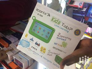 New Kids Tablet | Toys for sale in Central Region, Kampala