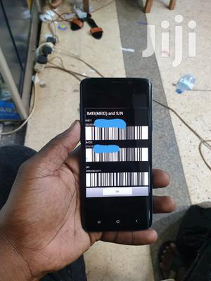 New Samsung Galaxy S9 Plus 256 GB Blue | Mobile Phones for sale in Central Region, Kampala