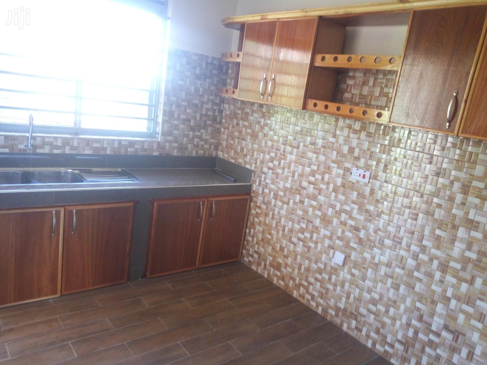 3 Bedroom Apartments For Rent In Seguku Lubowa Entebbe Road   Houses & Apartments For Rent for sale in Kampala, Central Region, Uganda
