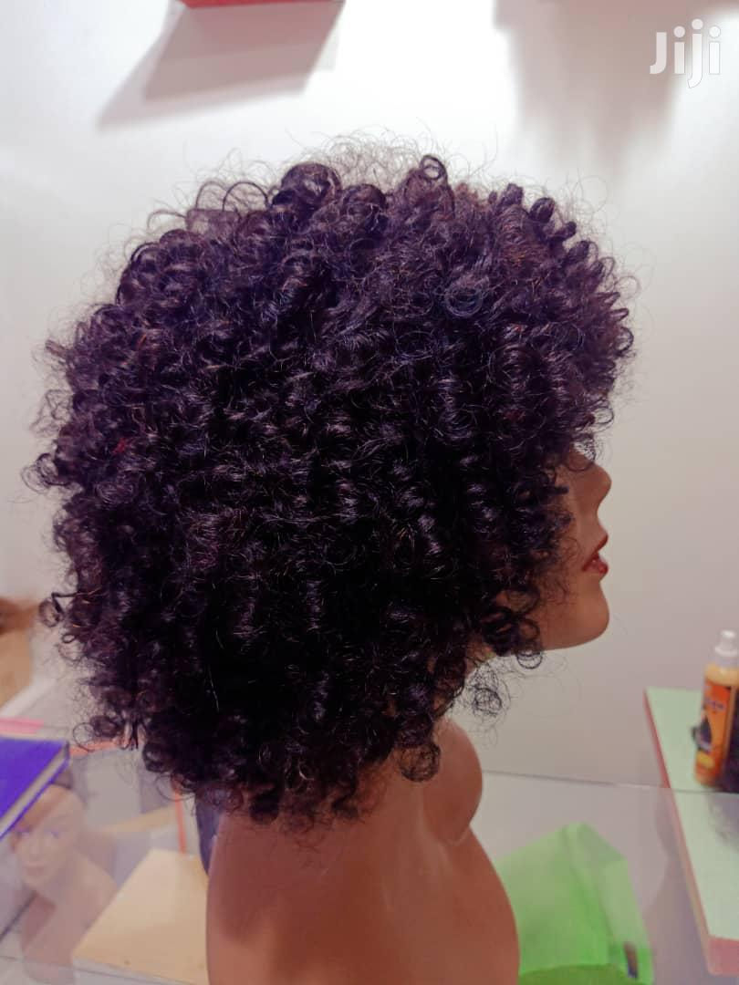 Human Hair Wigs | Hair Beauty for sale in Kampala, Central Region, Uganda