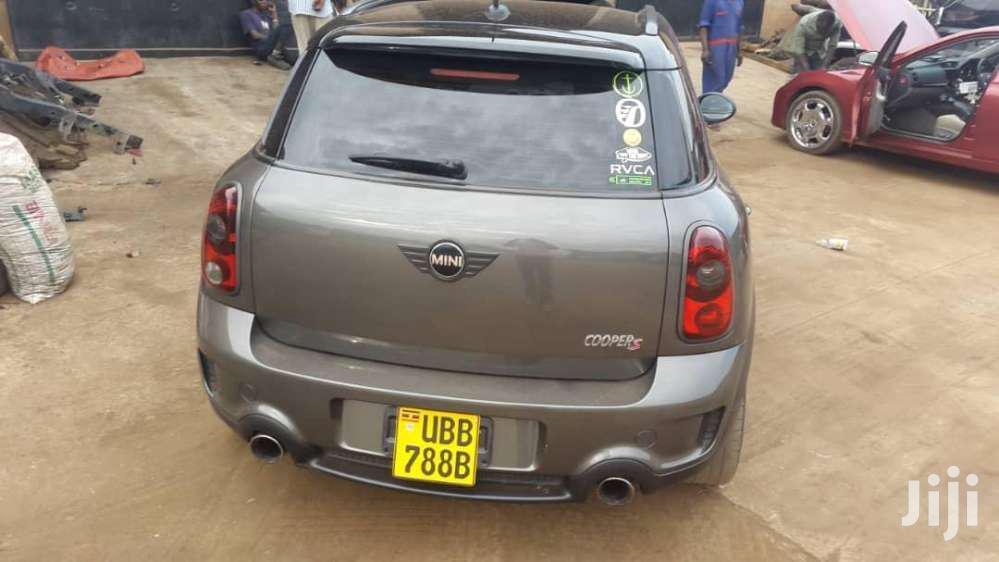 Mini Cooper Model 2013 | Cars for sale in Kampala, Central Region, Uganda