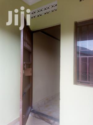 Double Rooms Self Contained Available For Rent At Kireka | Houses & Apartments For Rent for sale in Central Region, Kampala