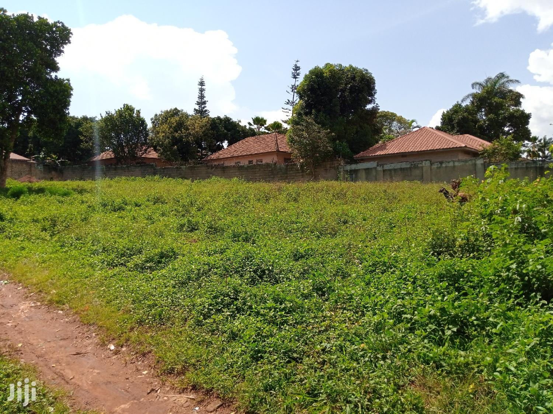 Land In Buziga   Land & Plots For Sale for sale in Kampala, Central Region, Uganda