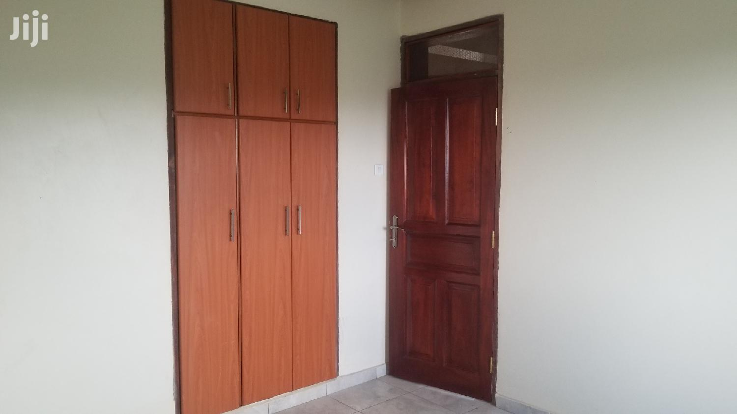 Kyaliwajjala Two Bedroom Two Bathroom House for Rent   Houses & Apartments For Rent for sale in Wakiso, Central Region, Uganda