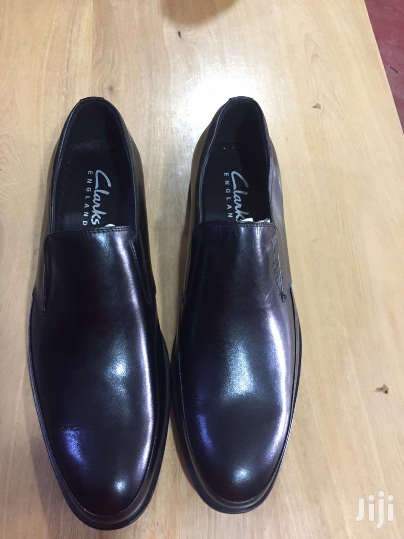 Mens Gental Shoe | Shoes for sale in Kampala, Central Region, Uganda