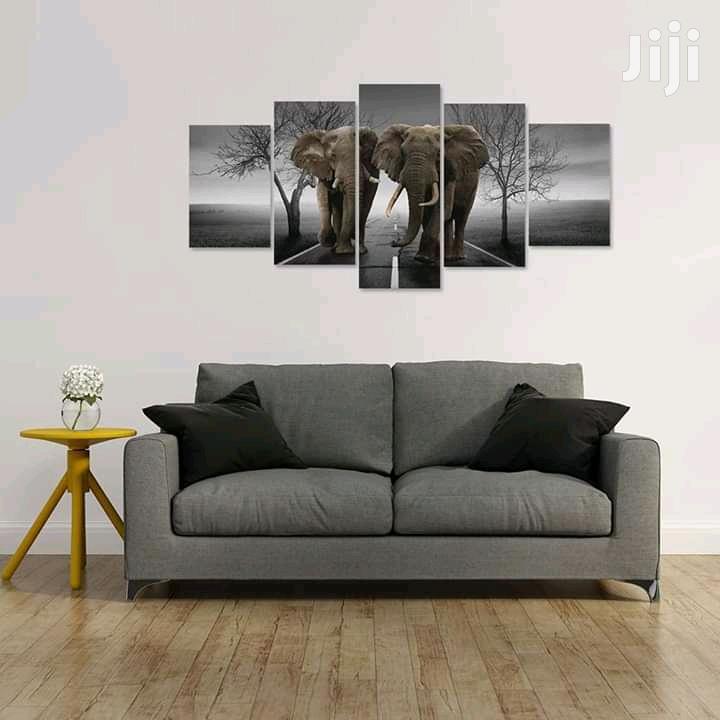 Picture Art Designs