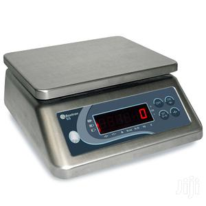 All Stainless Steel Baxtran Ss Water Proof Scales In Stock | Store Equipment for sale in Central Region, Kampala