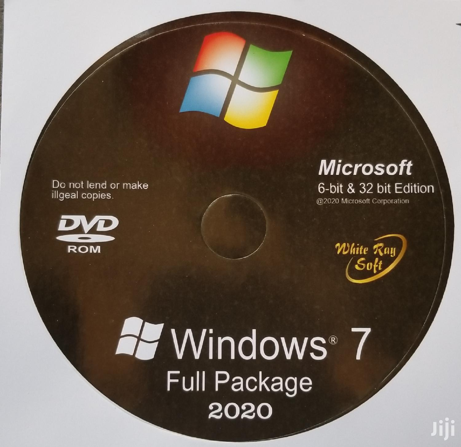 Archive: Windows 10 Whiteraysoft.