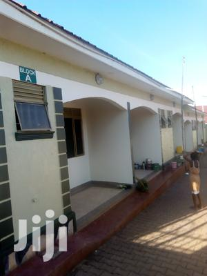 Double Rooms Self Contained Available For Rent | Houses & Apartments For Rent for sale in Central Region, Kampala